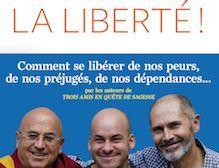 À nous la liberté !