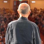 Perfectionnement à la pratique de la méditation de pleine conscience : le samedi 4 décembre 2021 de 9h30 à 17h30 (heure de Paris)