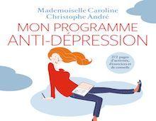Mon programme antidépression